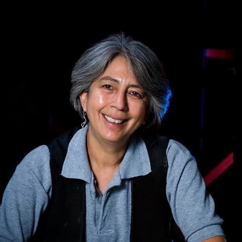 Claudia Romero Elizondo