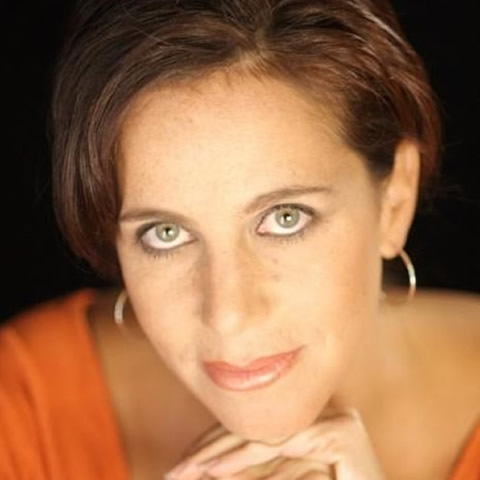 Sharon Kleinberg