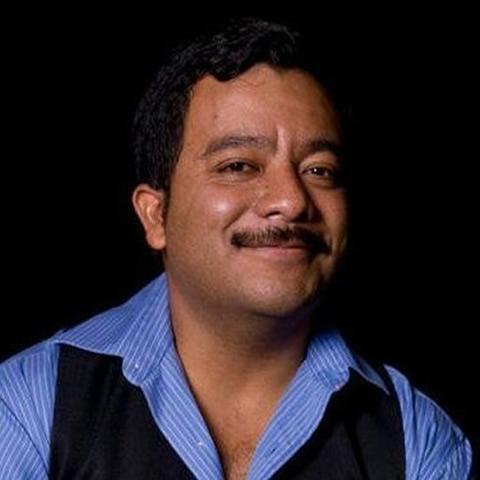 Luis Miguel Osorio