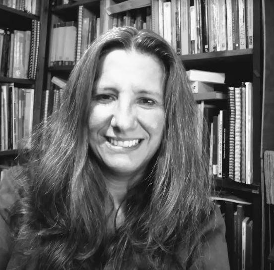 Bárbara   Viterbo  Gutiérrez