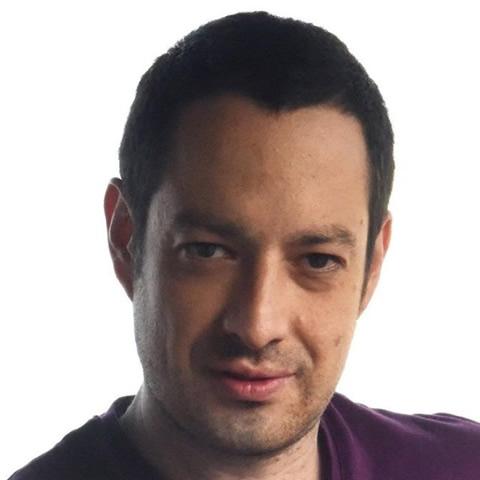 Carlos  Talancón